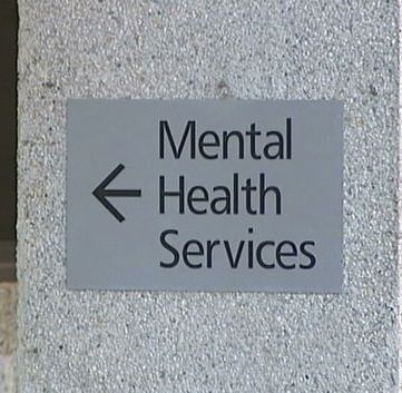 mental health EMR