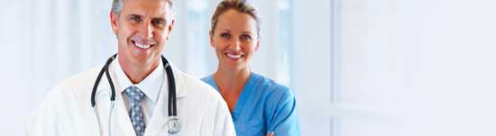 Physical Medicine EMR