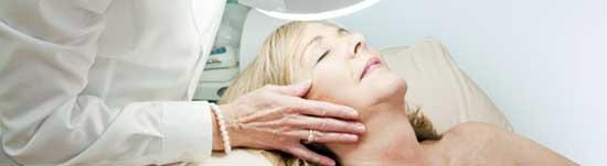 Dermatology EMR