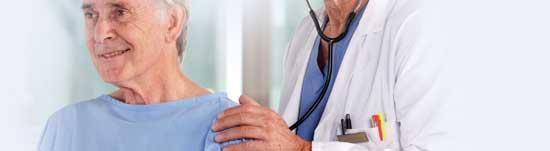 Family Medicine EMR