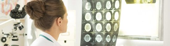 Neurosurgery EMR
