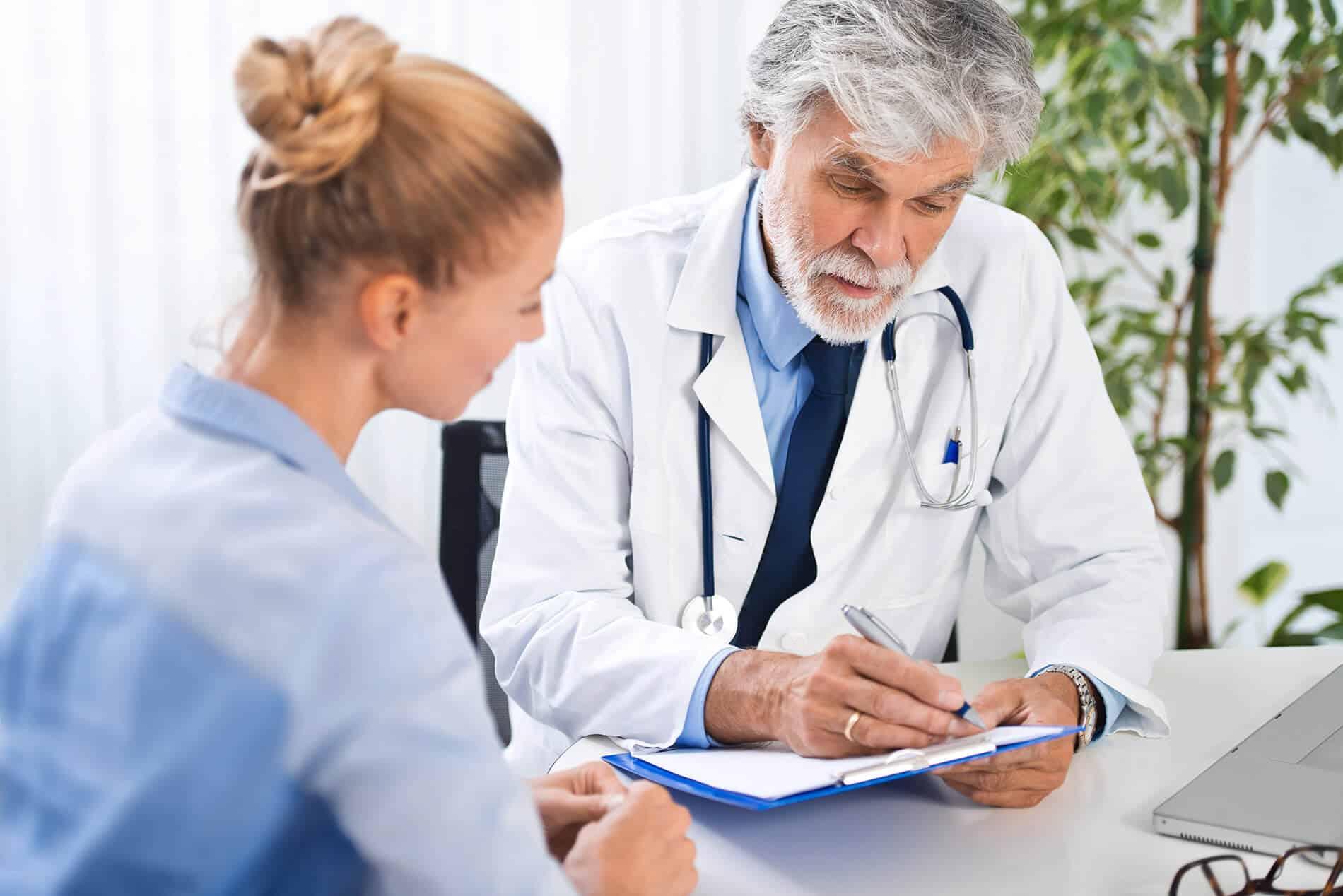 Ambulatory Surgery Patient Portal
