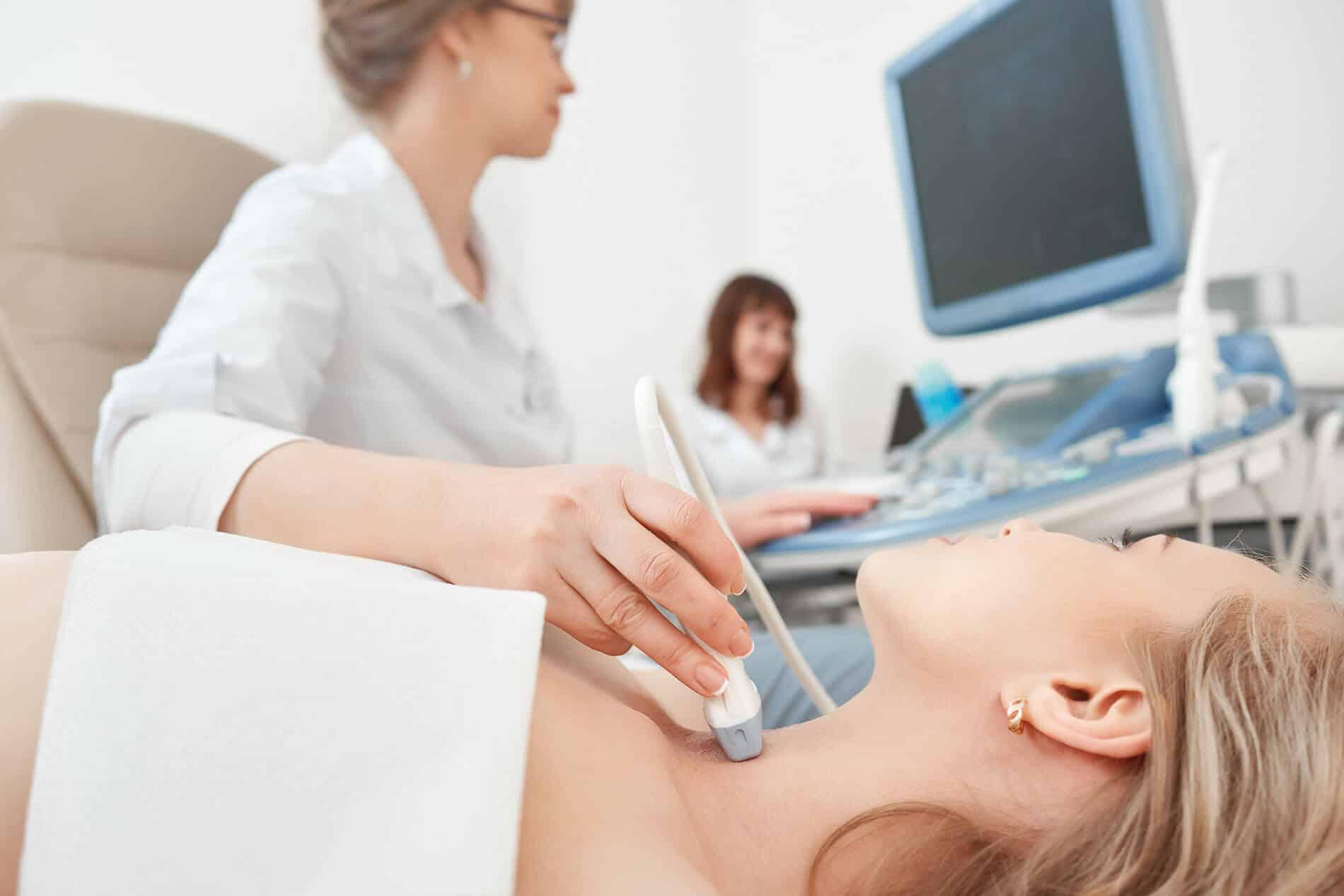 Endocrinology Patient Portal