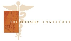 Podiatry-Institute
