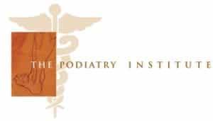 Podiatry-Institute