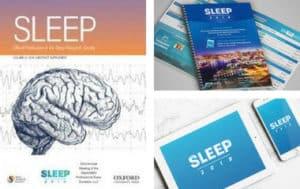 sleep medicine tools