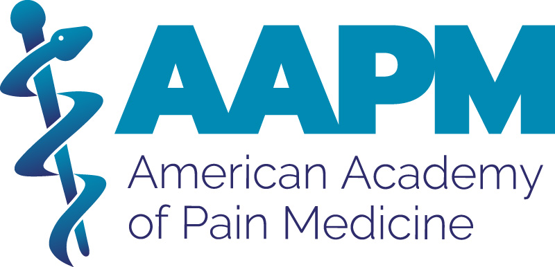 aapm pain management conference